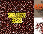 Les 5 albums à écouter ce week-end