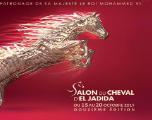 Sous le thème «Le cheval dans les écosystèmes marocains»