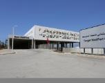 Tanger Med renforce son offre de services au profit des passagers avec un hôtel opéré par Onomo