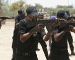 Les cryptomonnaies, nouvelle arme des groupes terroristes ?