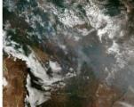 Amazonie: la déforestation est la