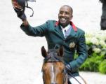 Jeux africains-2019/Sports équestres : Le Maroc remporte la médaille d'or du saut d'obstacles par éq