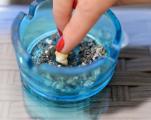 L'arrêt du tabac réduit les risques cardiovasculaires