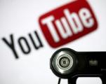 YouTube agit à son tour contre la propagande de Pékin sur Hong Kong