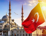 Voyages: voici le chiffre des Marocains ayant visité la Turquie en 2019!