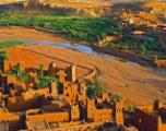 Le Maroc, une terre d'accueil classée 26ème sur 64 pays par les expatriés