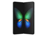 Samsung Galaxy Fold maintenant disponible