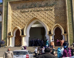 Double meurtre d'Imlil : Poursuite du procès en appel