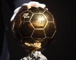 Un trophée pour récompenser les gardiens : le Ballon d'Or et le spectre de la dilution