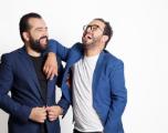 Vidéo. Après une tournée à l'étranger, les Inqualifiables sont de retour au Maroc