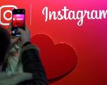 Instagram supprime l'onglet «Abonné(e)», qui permettait d'espionner ses amis