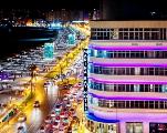 Atlas Hospitality: il était une fois le Marina Bay Grand Socco Tanger