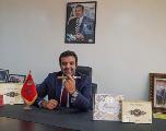 Nouveauté. Des cigares à base de tabac 100% marocain