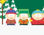 Finalement, Netflix a ajouté les épisodes manquants de South Park