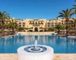 Mazagan Beach & Golf Resort célèbre la femme