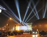 Le groupe Aksal annonce deux nouveaux Morocco Mall à Rabat et Marrakech