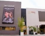 Un nouveau temple du fitness et du mieux-être ouvre ses portes à Kénitra
