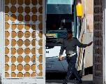 """CNDH: il n'y a """"aucune trace de torture"""" sur les détenus sanctionnés"""