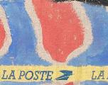 Le musée de La Poste rouvre ses portes en contes et en chansons