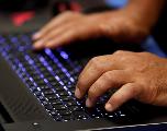 France: Une convention de cyberdéfense avec huit grands groupes industriels