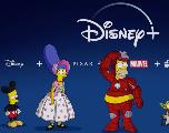 Disney + revendique déjà plus de 10 millions d'abonnés en 24h