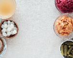 Pourquoi les probiotiques ne sont pas bons pour tout le monde?