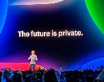 L'anti trust américain veut éviter l'intégration Facebook, Instagram et WhatsApp