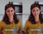 Facebook initie un concours de technologie anti-deepfake
