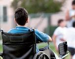 Accessibilité : Huit accords de partenariat pour accompagner les personnes en situation de handicap