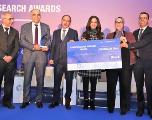 Skhirat: Deux médecins chercheuses marocaines en diabète primées par SANOFI