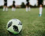 Un footballeur du club de Nancy arrêté et soupçonné de viol