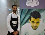 Le Barcelo Anfa Casablanca lance ''l'Atelier du Chef''