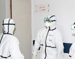 Coronavirus: «Quatre vaccins sont en cours de développement», annonce l'OMS