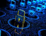 Etablissements scolaires: Lancement de la campagne nationale sur l'utilisation sécurisée d'internet
