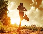 Sport et bien-être: Un salon pour rehausser les standards