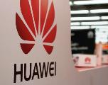 Washington accorde 45 jours supplémentaires à Huawei