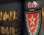 Tanger : Arrestation de deux trafiquants de drogue danois