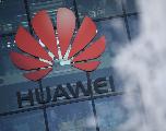 Huawei : Trump menace de cesser le partage des renseignements avec les alliés européens