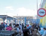 Bab Sebta : Après la contrebande, place à la reconversion