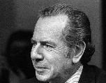 Décès de Jean Daniel, écrivain et fondateur du Nouvel Observateur