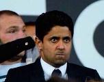 Nasser Al-Khelaïfi inculpé pour corruption par la justice suisse