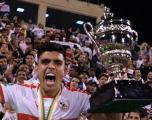 Championnat d'Egypte: le Zamalek se retire de la compétition