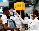 OMS : l'Afrique n'est pas prête à faire face au coronavirus