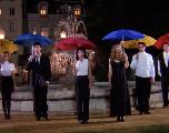 Les Friends se retrouvent, mais pas pour un nouvel épisode !