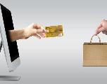 e-commerce : le marché marocain atteint 4,2 milliards de dollars