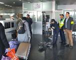Coronavirus: Tanger-Med renforce son dispositif préventif