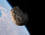 """La Terre a une deuxième """"Lune"""", mais temporairement"""
