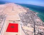 Création du Réseau des femmes pionnières arabes à Dakhla