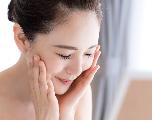 Layering, un secret de beauté venu du Japon