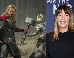 Thor 2 : Patty Jenkins explique pourquoi elle a abandonné la réalisation du film